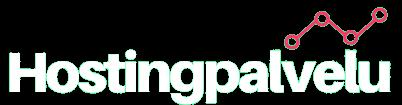 hostingpalvelu.net logo